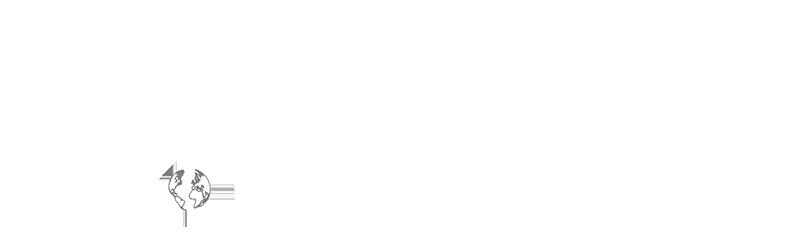 liquid.life